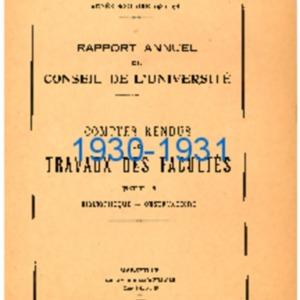RES-51001-A_Rapport-annuel-conseil-univ_1930-1931.pdf
