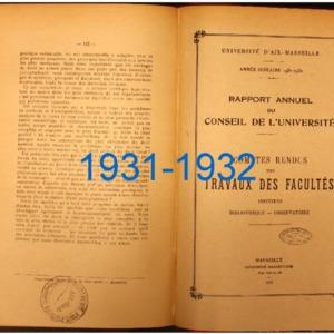 RES-51001-A_Rapport-annuel-conseil-univ_1931-1932.pdf