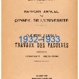 RES-51001-A_Rapport-annuel-conseil-univ_1932-1933.pdf