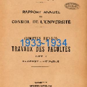 RES-51001-A_Rapport-annuel-conseil-univ_1933-1934.pdf