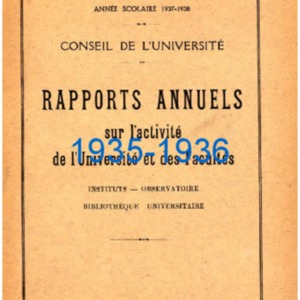 RES-51001-A_Rapports-annuels_1935-1936.pdf