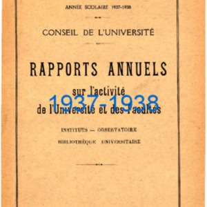 RES-51001-A_Rapports-annuels_1937-1938.pdf