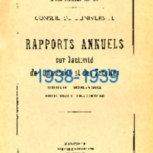 RES-51001-A_Rapports-annuels_1938-1939.pdf