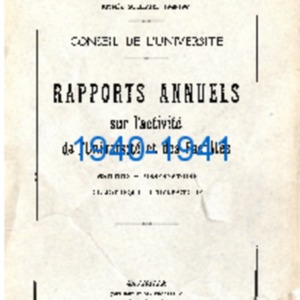 RES-51001-A_Rapports-annuels_1940-1941.pdf