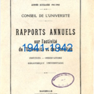 RES-51001-A_Rapports-annuels_1941-1942.pdf