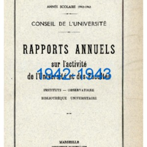 RES-51001-A_Rapports-annuels_1942-1943.pdf