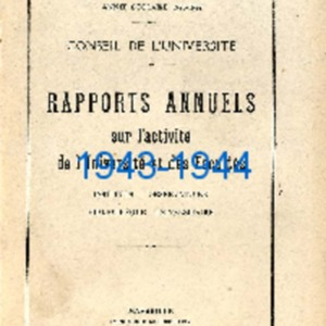 RES-51001-A_Rapports-annuels_1943-1944.pdf