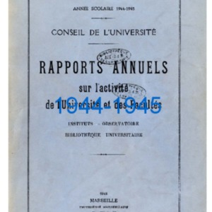 RES-51001-A_Rapports-annuels_1944-1945.pdf