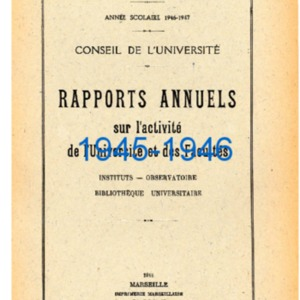 RES-51001-A_Rapports-annuels_1945-1946.pdf