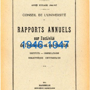 RES-51001-A_Rapports-annuels_1946-1947.pdf