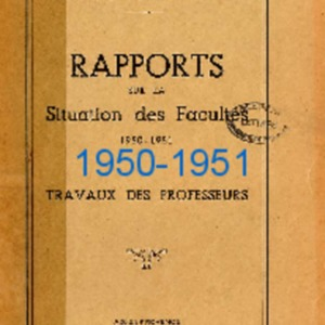 RES-51001-A_Rapport-situation_1950-1951.pdf