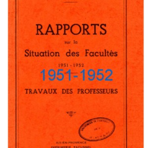 RES-51001-A_Rapport-situation_1951-1952.pdf