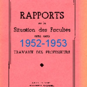RES-51001-A_Rapport-situation_1952-1953.pdf