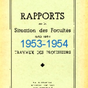 RES-51001-A_Rapport-situation_1953-1954.pdf