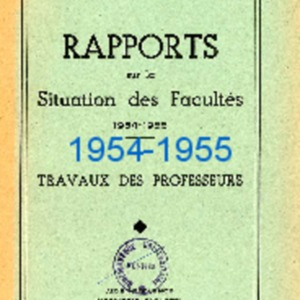 RES-51001-A_Rapport-situation_1954-1955.pdf