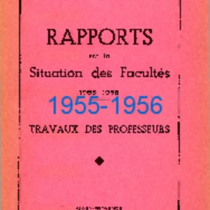 RES-51001-A_Rapport-situation_1955-1956.pdf