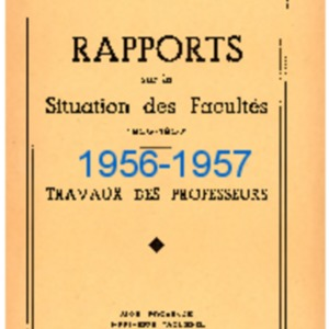 RES-51001-A_Rapport-situation_1956-1957.pdf