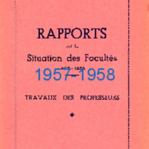 RES-51001-A_Rapport-situation_1957-1958.pdf