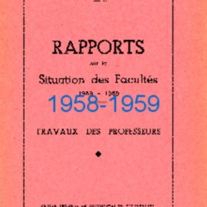 RES-51001-A_Rapport-situation_1958-1959.pdf