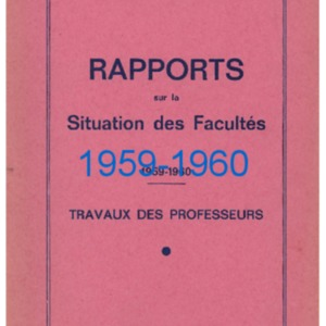 RES-51001-A_Rapport-situation_1959-1960.pdf