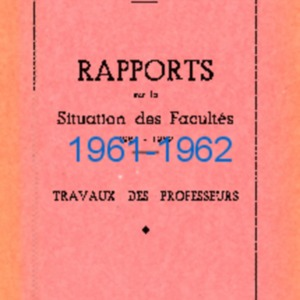 RES-51001-A_Rapport-situation_1961-1962.pdf