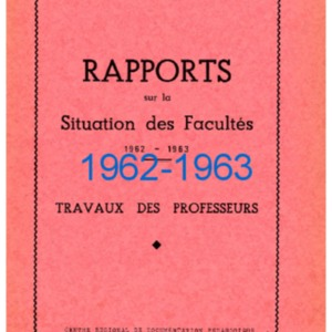 RES-51001-A_Rapport-situation_1962-1963.pdf