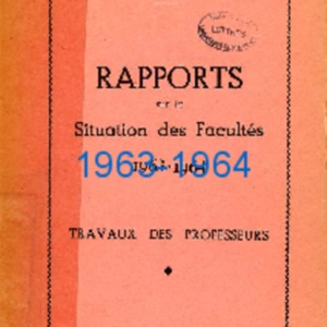 RES-51001-A_Rapport-situation_1963-1964.pdf