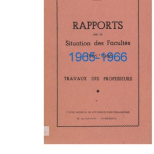 RES-51001-A_Rapport-situation_1965-1966.pdf