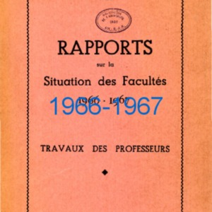 RES-51001-A_Rapport-situation_1966-1967.pdf