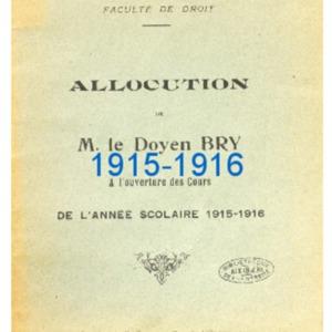 RES-51001_Bry_Allocution_1915-1916.pdf
