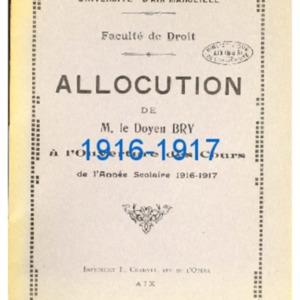 RES-51001_Bry_Allocution_1916-1917.pdf