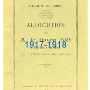 RES-51001_Bry_Allocution_1917-1918.pdf