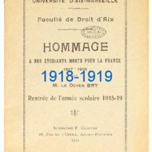 RES-51001_Bry_Allocution_1918-1919.pdf