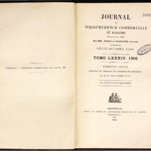 RES_50004_1906_T084.pdf