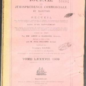RES_50004_1909_T087.pdf