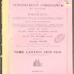 RES_50004_1915-1916.pdf