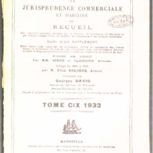 RES_50004_1932_T109.pdf
