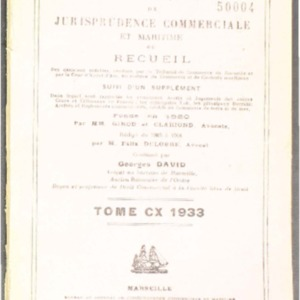 RES_50004_1933_T110.pdf