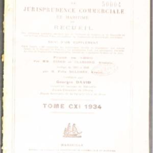RES_50004_1934_T111.pdf