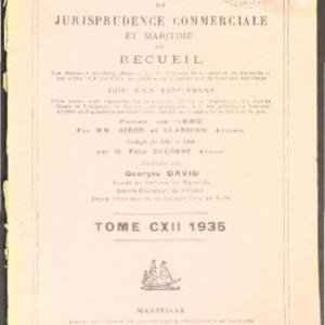 RES_50004_1935_T112.pdf