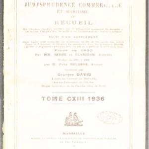 RES_50004_1936_T113.pdf