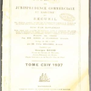 RES_50004_1937_T114.pdf