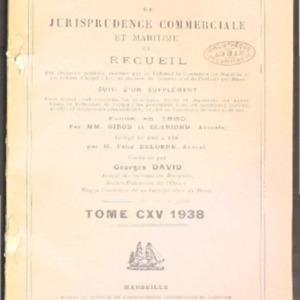 RES_50004_1938_T115.pdf