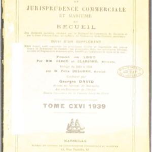 RES_50004_1939_T116.pdf