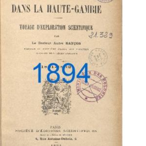 AOM-21329_Annales-Instittut-botanico-geol_1894.pdf