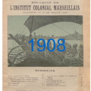 BUSC_49782-Expansion-coloniale_1908_02-13.pdf