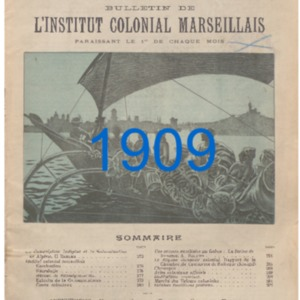 BUSC_49782-Expansion-coloniale_1909_14-25.pdf