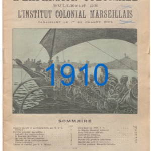BUSC_49782-Expansion-coloniale_1910_26-37.pdf