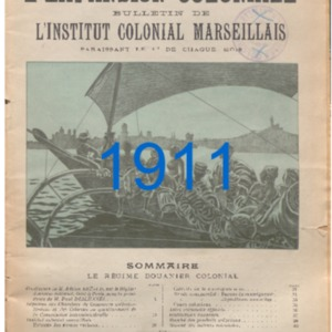 BUSC_49782-Expansion-coloniale_1911_38-49.pdf