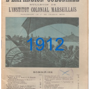 BUSC_49782-Expansion-coloniale_1912_50-61.pdf